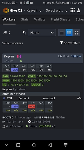 Screenshot_20190911-135902
