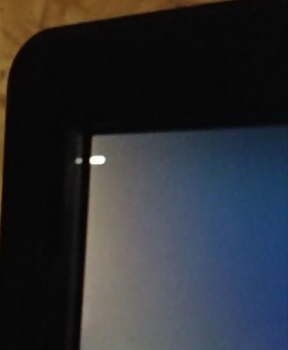 black_screen_with_cursor