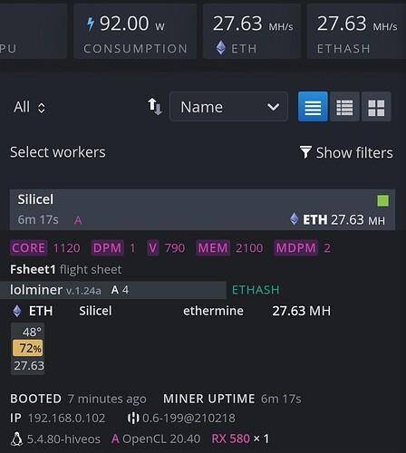 Screenshot_20210219-001920_Hive OS