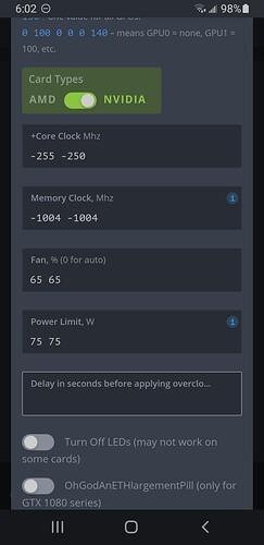 Screenshot_20210428-060201_Hive OS