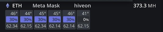 Screenshot_20210610-230130_Hive OS