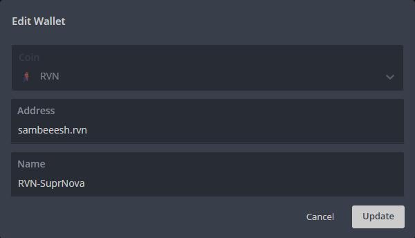 Screenshot_2019-01-20%20Wallets%20-%20Main%20Farm